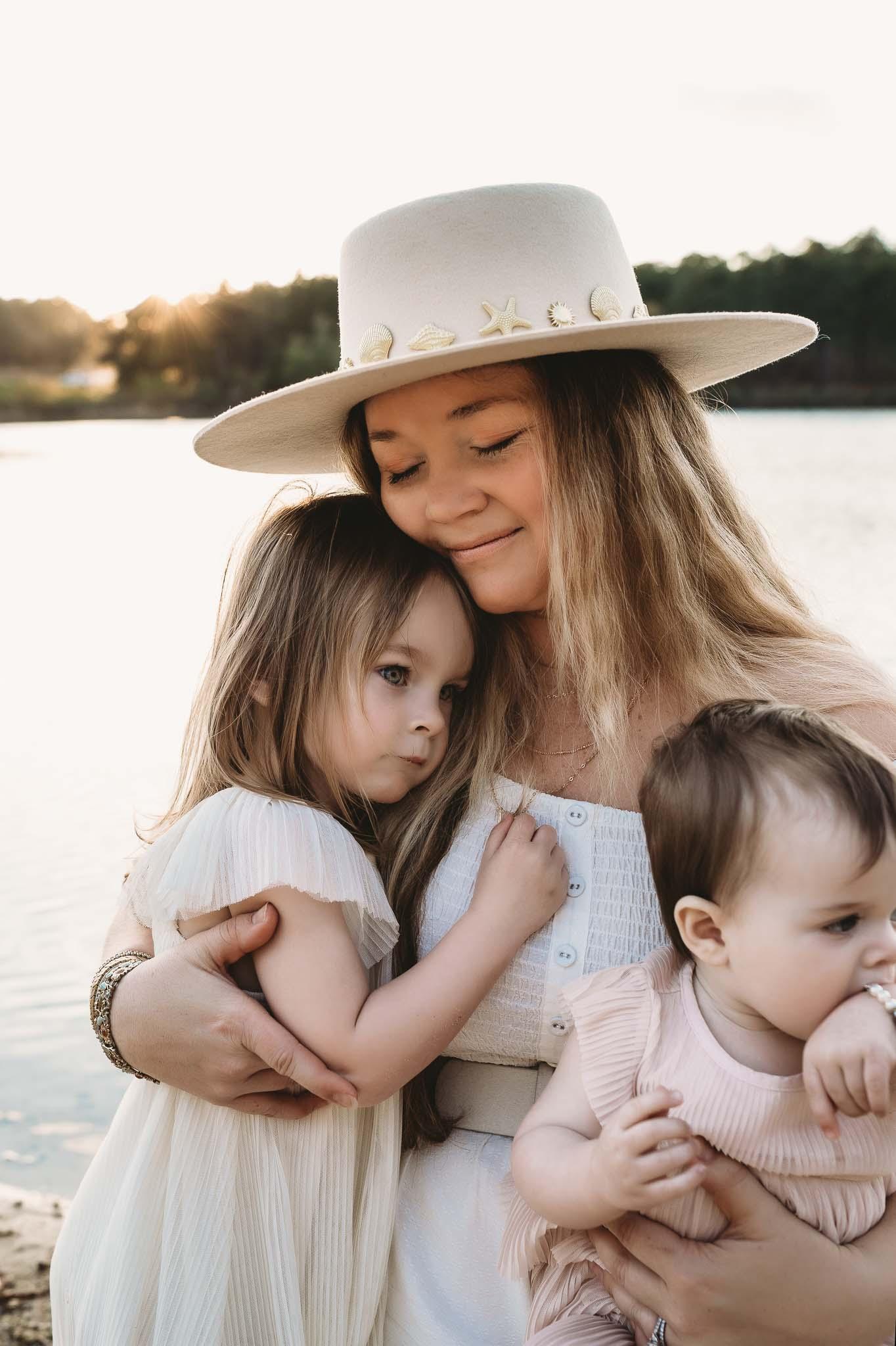 Nicki Odom Mother's Day Gift Ideas