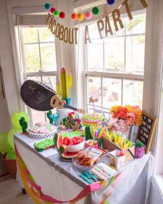One more Three esta party post for a permanent spot here🎉 It's always such a blast when ideas are brought to life and this party was a long time coming. Head to the #linkinmyprofile to see all the details up close! Pin it 📍 to a birthday Pinterest board for later! If you end up throwing one I would love for you to tag me so I c an see! Parties are a HUGE passion of mine and bring me so much joy to put on, so when others get inspired by them it lifts me up in so many ways! Some times I may get un poco loco over them but this one was so much 🤩 fun! #threeesta #kidsparty #blogpostalert #partyblogger #partyinspiration #partyinspo #partyideas #childrensbirthday #childrenspartyideas #childrensparty #ncblogger #northcarolinablogger #fayettevillenc #fortbragg #cactuscake #customcookies #fiestaparty #pinatacake