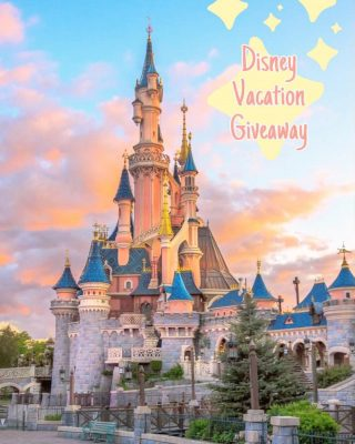 ✨✨G I V E A W A Y✨✨  ♥️🎪Family Trip to Disney🎪♥️  The parks are open! We want to send one lucky family to Disney of your choice! We have teamed up with some amazing mamas to make one family's dreams come true!   Here's how to enter: 1. Like AND Save this post  2. Comment below your favorite Disney theme park and ride! 3. Head over to @themamas.haven2 for instructions ——————————————————— Ends on 7/23/21 at 11:59 pm EST.  Winner announced 7/28/21. Must be 18 years or older. Family of four will receive 2 days at Disney or C A S H. Not affiliated with Instagram. Open Worldwide. Shipping charges may apply  #magickingdom #disneyworld #waltdisneyworld #disneyfamily #disneymom #disneytrip #disneyland #disneyvacation #momblogger #familyblog #styleblogger #disneystylearoundtheworld #disneystyle #waltdisneyworldresort #waltdisneystudios #waltdisneypictures