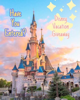 ✨✨G I V E A W A Y✨✨  ✨HAVE YOU ENTERED?!✨  ♥️🎪Family Trip to Disney🎪♥️  The parks are open! We want to send one lucky family to Disney of your choice! We have teamed up with some amazing mamas to make one family's dreams come true!   Here's how to enter: 1. Like AND Save this post  2. Comment below your favorite Disney theme park and ride! 3. Head over to @themamas.haven2 for instructions ——————————————————— Ends on 7/23/21 at 11:59 pm EST.  Winner announced 7/28/21. Must be 18 years or older. Family of four will receive 2 days at Disney or C A S H. Not affiliated with Instagram. Open Worldwide. Shipping charges may apply   #disneyworld #waltdisneyworld #disneyfamily #disneymom #disneytrip #disneyland #disneyvacation #momblogger #familyblog #styleblogger #disneystylearoundtheworld #disneystyle #waltdisneyworldresort #waltdisneystudios #waltdisneypictures